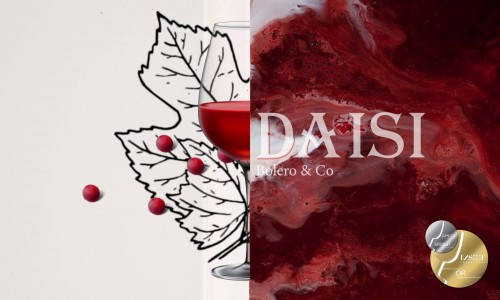 INSIDE SPIRITS COMPETITION 2018 Bolero & Co's wines